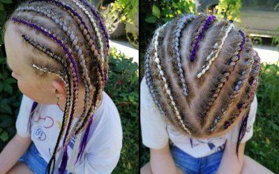 braids19
