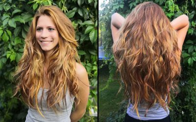 extensions112