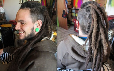 natural_dreads02