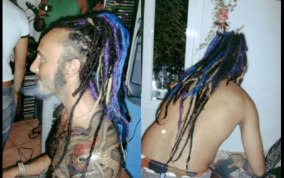 natural_dreads08