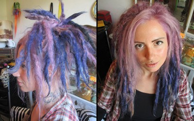 natural_dreads09