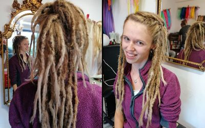 natural_dreads101