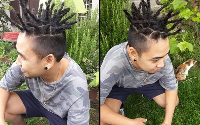 natural_dreads102