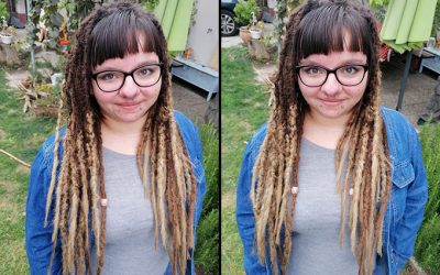 natural_dreads103