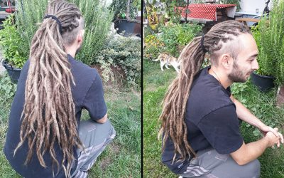 natural_dreads105