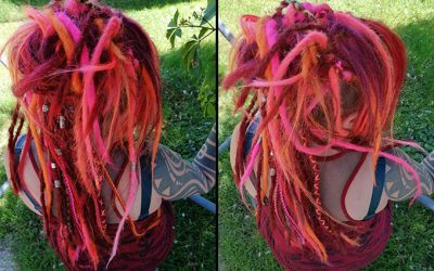 natural_dreads111