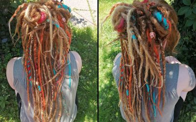 natural_dreads115