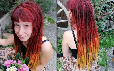 natural_dreads117