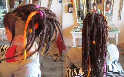 natural_dreads12