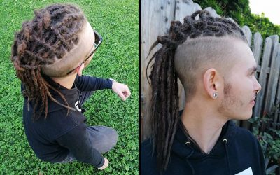 natural_dreads120