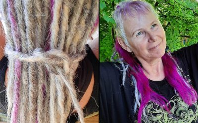 natural_dreads122