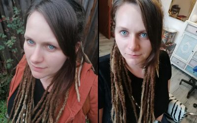 natural_dreads123