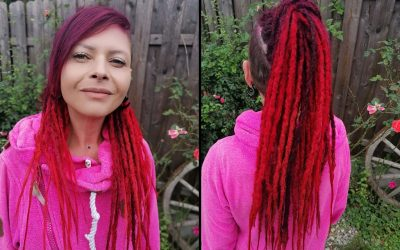 natural_dreads126