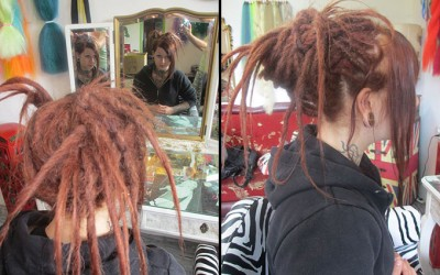 natural_dreads14