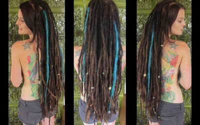 natural_dreads16