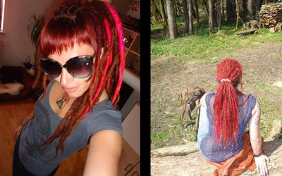 natural_dreads20