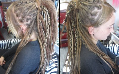 natural_dreads35
