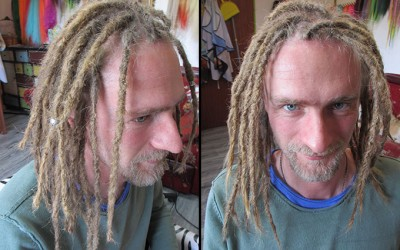 natural_dreads51
