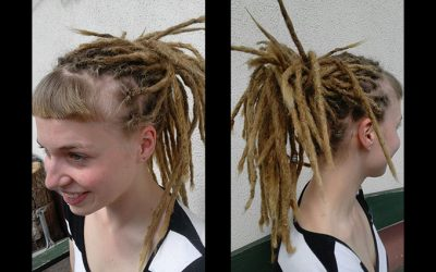 natural_dreads53