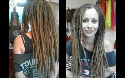 natural_dreads55