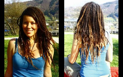 natural_dreads63