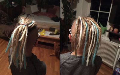 natural_dreads74