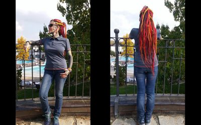 natural_dreads80