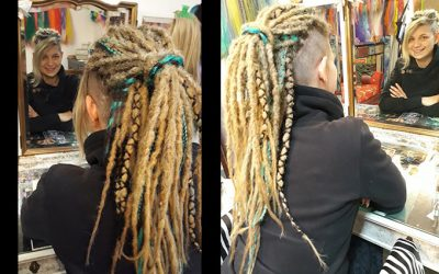 natural_dreads86