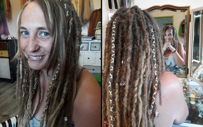 natural_dreads98