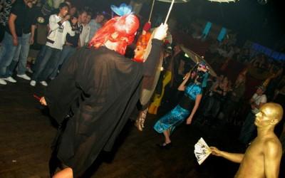 peloco-asia-night17