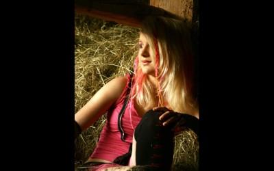 peloco-barbie-babsi13