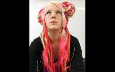 peloco-barbie-babsi18