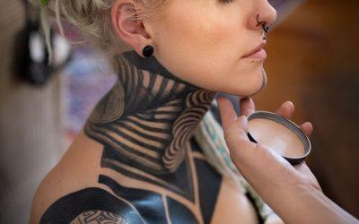 peloco-cyberpunks_Beautycheck