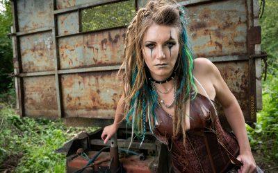 peloco-cyberpunks_Die-sexy-Farbe-des-Rostes