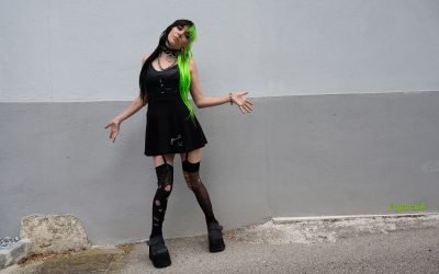 peloco-cyberpunks_Gruen-ist-cool
