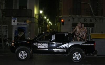 peloco-porn-wars20