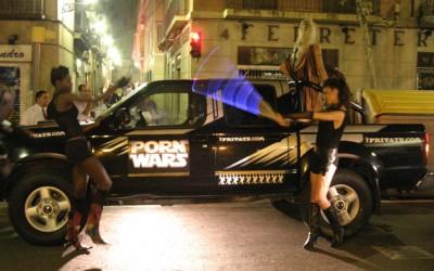 peloco-porn-wars21