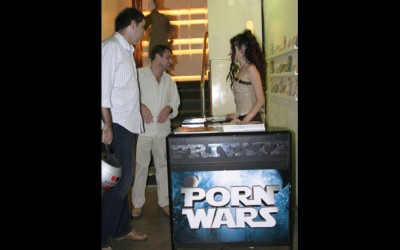 peloco-porn-wars23