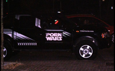 peloco-porn-wars25