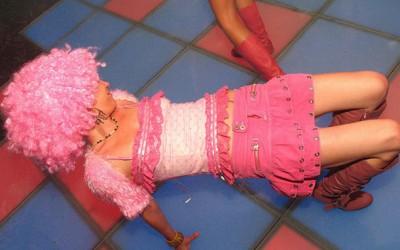 peloco-think-pink27