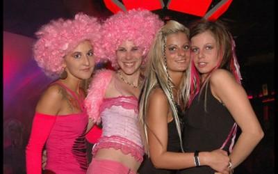 peloco-think-pink53