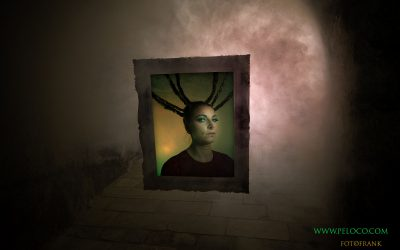 peloco18-galerie-phantasmagoria