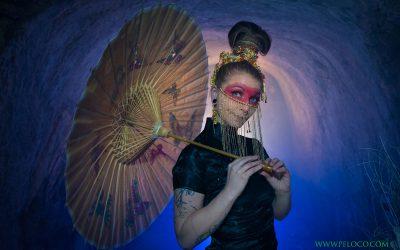 peloco5-geisha-blue